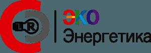 Пресс-конференция: проект «ЭкоЭнергетика»