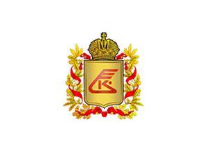 Климовичский ликеро-водочный завод ОАО