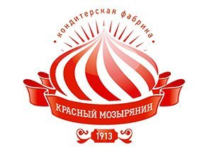 Красный мозырянин ОАО