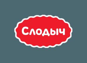 Кондитерская фабрика «Слодыч» ОАО