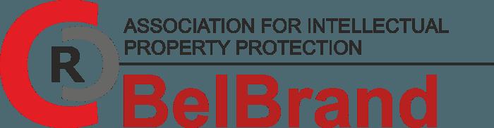 Новый логотип БелБренд